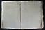 folio 126dup