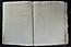 folio 127dup