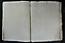 folio 127tri