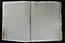 folio 128tris