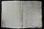 folio 128z
