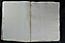 folio 131dup