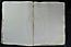 folio 132tris