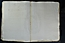 folio 133dup