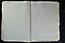 folio 133tris