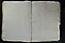 folio 138dup