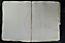 folio 138tris