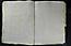 folio 139dup