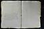 folio 141dup