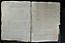 folio 142dup
