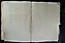 folio 142tris