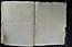 folio 143dup