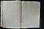 folio 143tris
