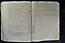 folio 144dup