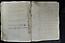 folio 145dup