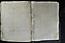 folio 145tris