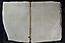 folio 148dup