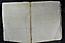 folio 149dup