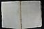 folio 150dup