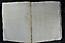 folio 151dup