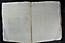folio 152dup