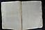 folio 153tris