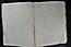folio 154dup