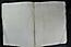 folio 154tris