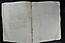 folio 156dup