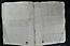 folio 157dup