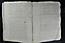 folio 158dup