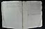 folio 158tris