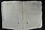 folio 159dup