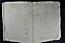 folio 159tris