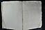 folio 161dup