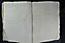 folio 163dup