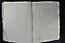 folio 164