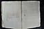 folio 164dup