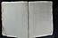 folio 165dup