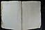folio 165tris