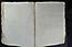 folio 166dup