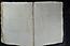 folio 167dup