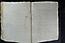 folio 169dup