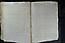 folio 170bis