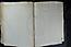 folio 170tris