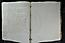 folio 172dup