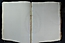 folio 175tris