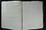 folio 176dup