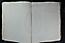 folio 176tris