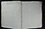 folio 177dup